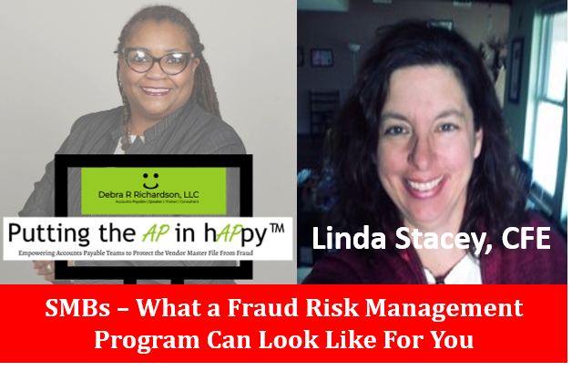 SMB's What a Fraud Risk Management Risk Program Can Look Like For You.png