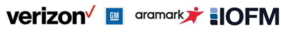 Work History Logos.png
