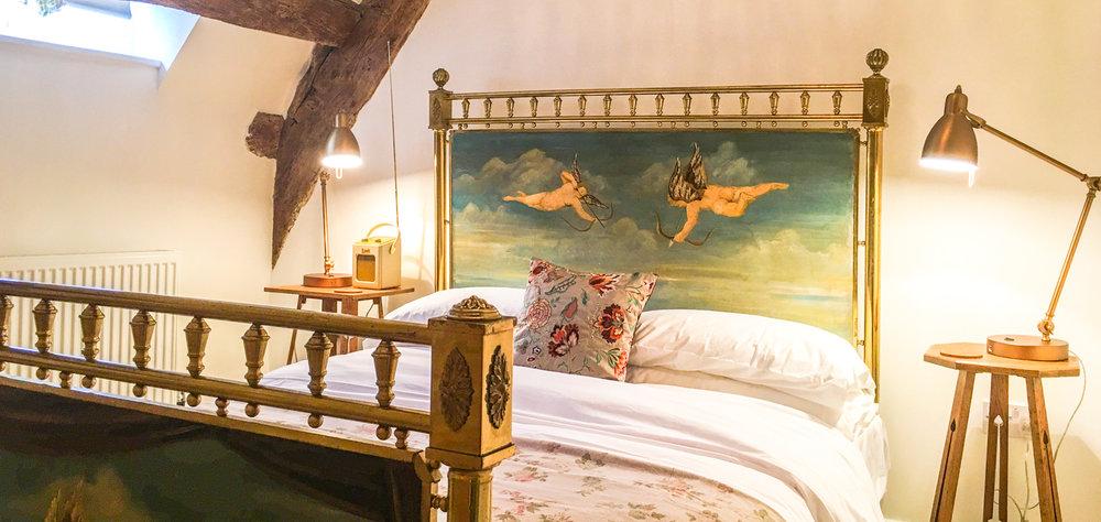 Bedroom Thin.jpeg