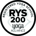 Yoga Alliance school.jpg