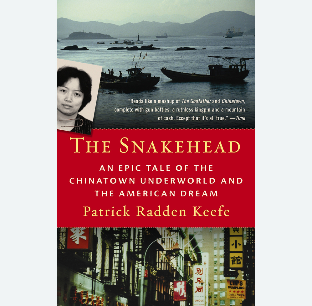 Selected as one of the Best Books of 2009 by the  Washington Post ,  Christian Science Monitor ,  Chicago Tribune ,  San Francisco Chronicle ,  Publisher's Weekly  and the American Library Association. Finalist for the J. Anthony Lukas Prize and the Overseas Press Club's Cornelius Ryan Award for Best Book on International Affairs.