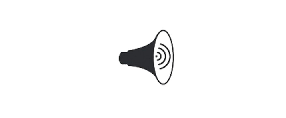 megafono.jpg
