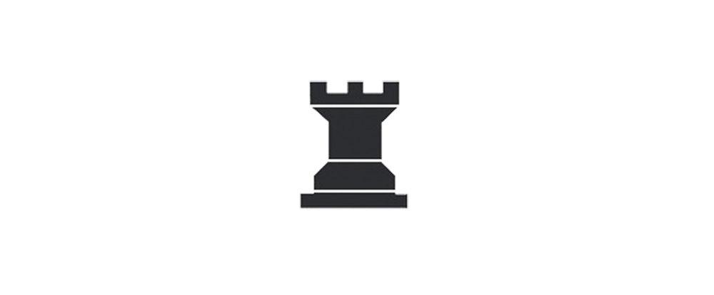 scacco.jpg