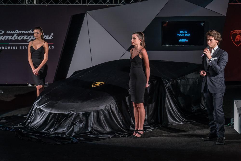 Aventador S Event-48.jpg