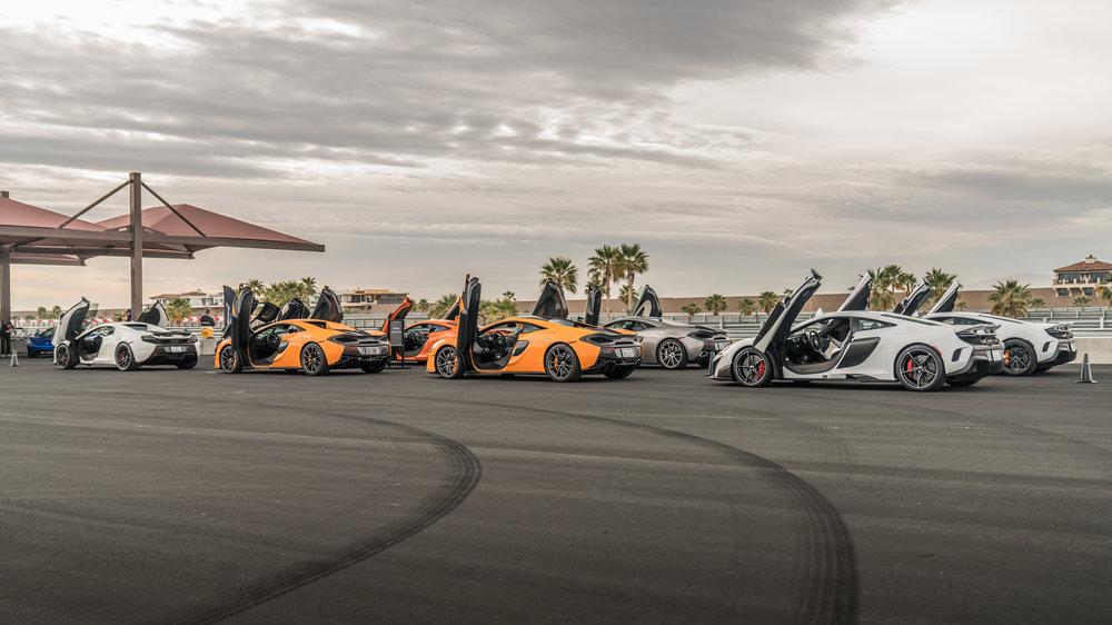 McLaren Track Day March-32.jpg
