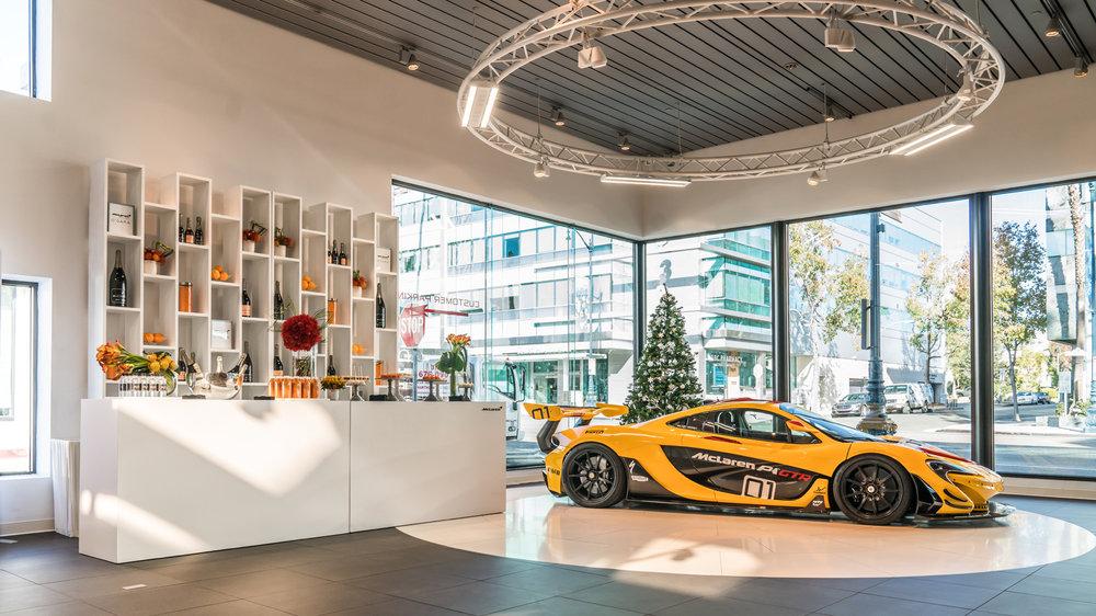 McLaren Open House-29.jpg