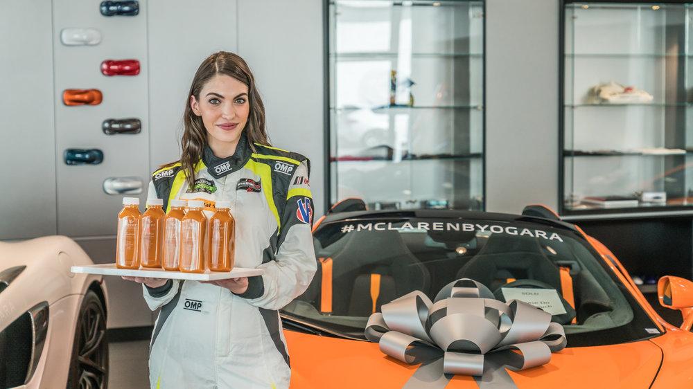 McLaren Open House-42.jpg
