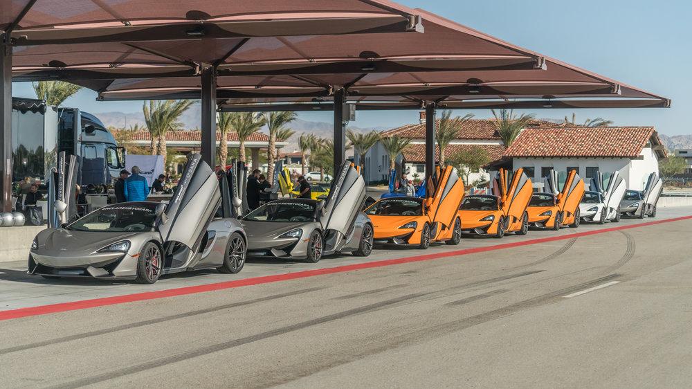 McLaren Track Day-55.jpg