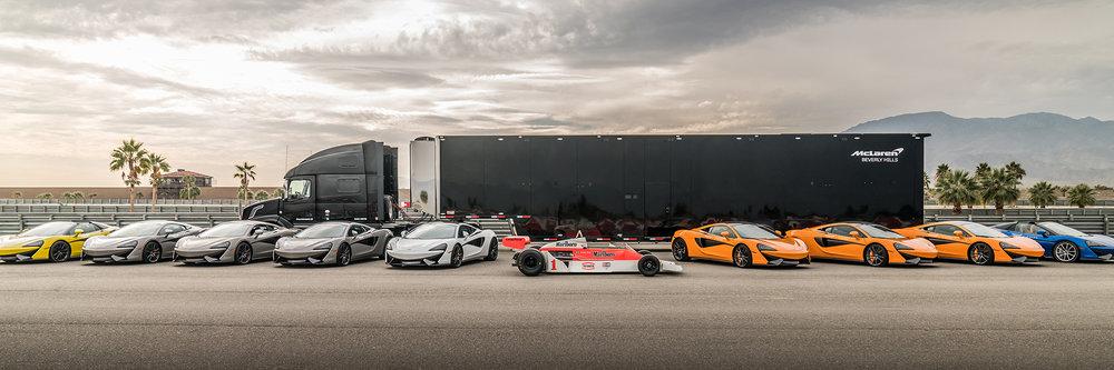 McLaren Track Day-88.jpg