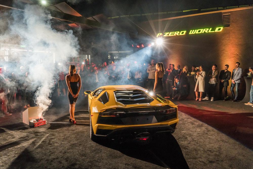 Aventador S Event-110.jpg