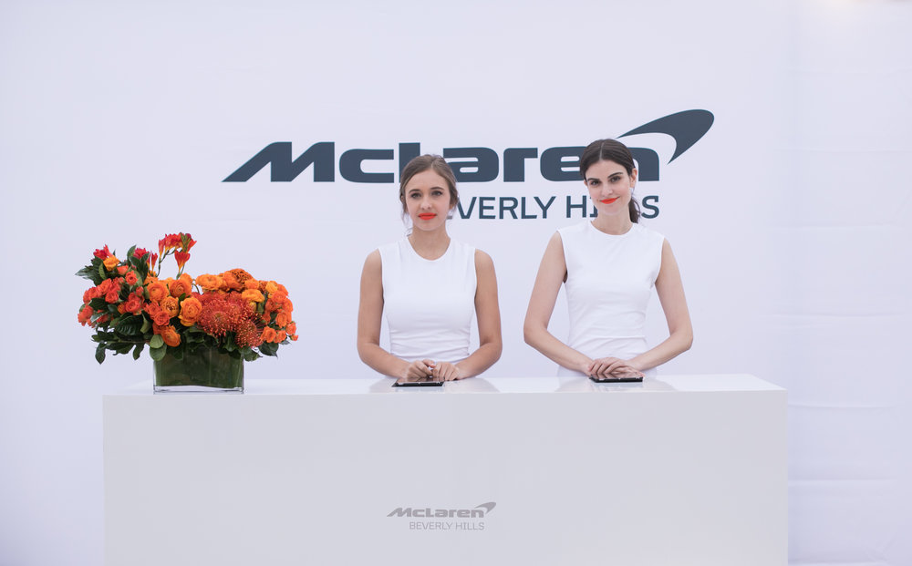 OG-MCLAREN-104.jpg