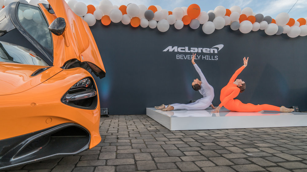 McLaren Grand Opening-5.jpg
