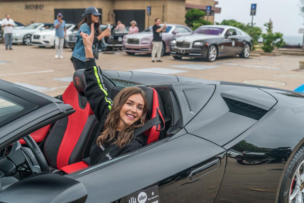 Sunset GT Rally 2018-73.jpg