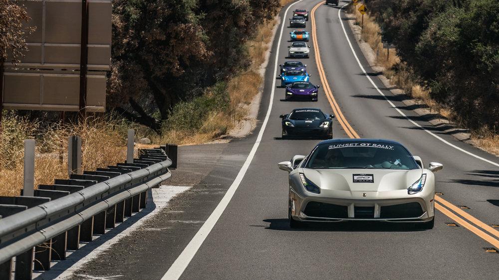 Sunset GT Rally 2018-165.jpg