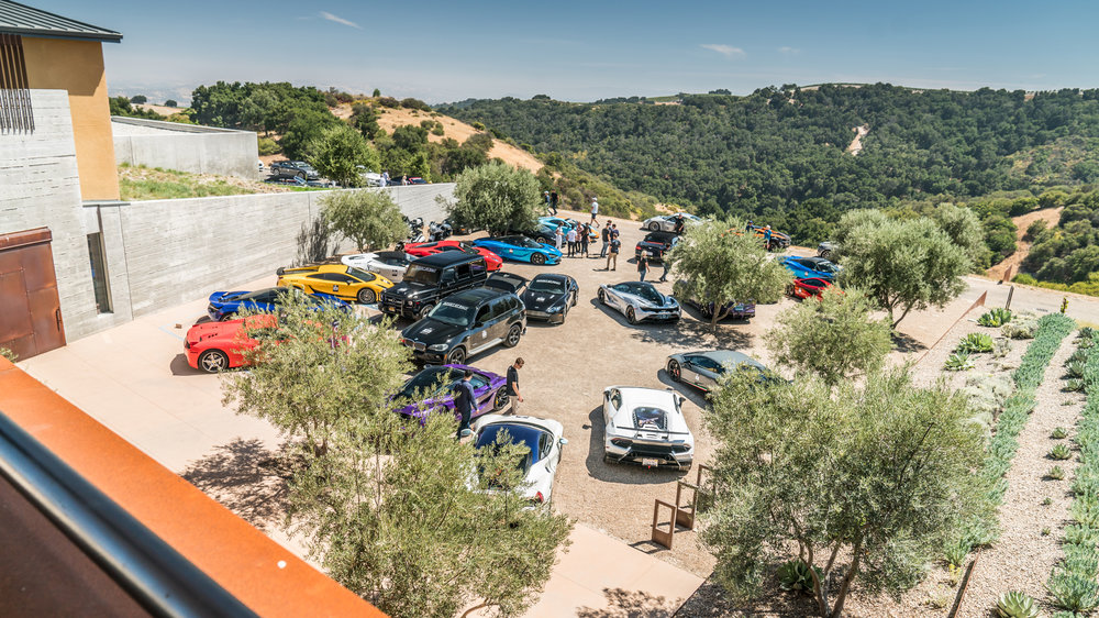 Sunset GT Rally 2018-228.jpg