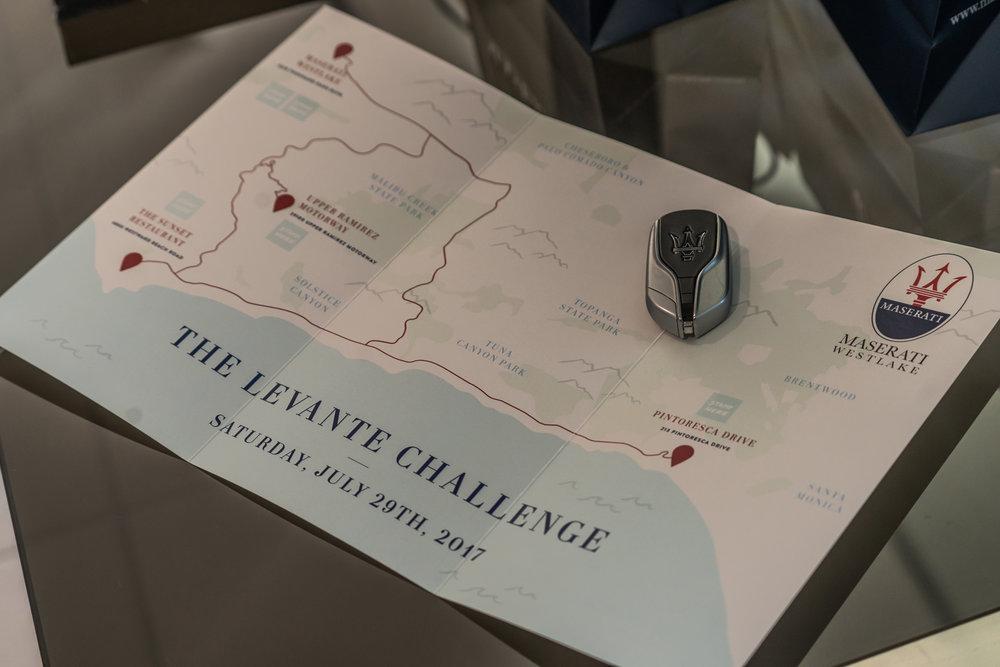 Levante Challenge-44.jpg