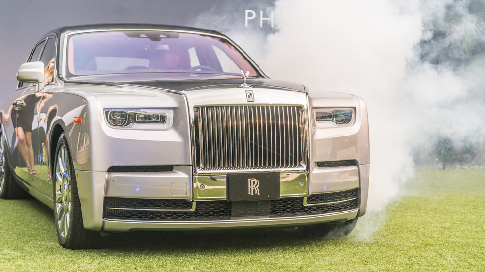 Phantom Unveil-3.jpg