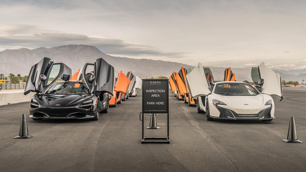 McLaren Track Day March-17.jpg