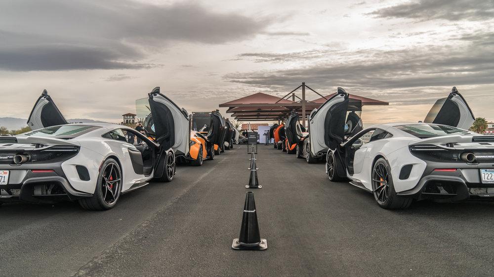 McLaren Track Day March-34.jpg