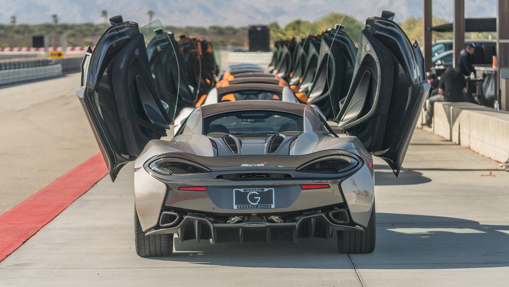 McLaren Track Day-58.jpg