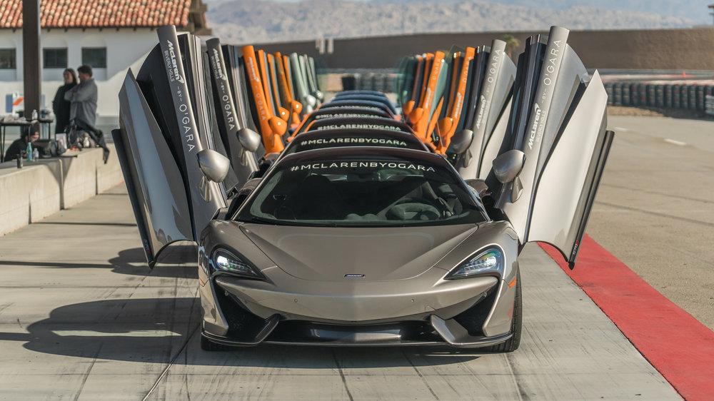 McLaren Track Day-53.jpg