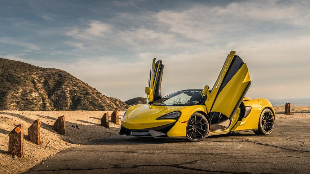 McLaren-Saturday-Shoot-1.jpg