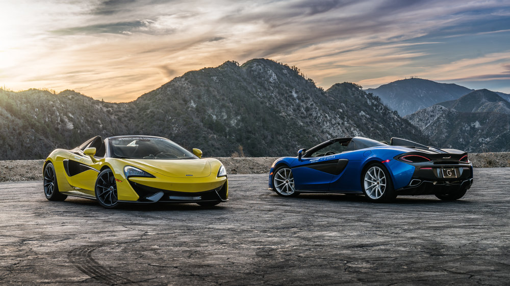 McLaren-Saturday-Shoot-8.jpg