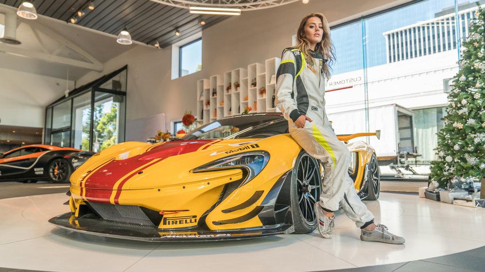 Model-Rachel-Starr-7.jpg