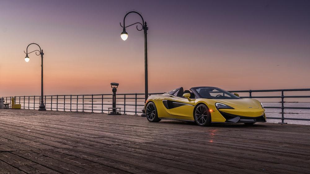 Pier-McLaren-Photos-1.jpg