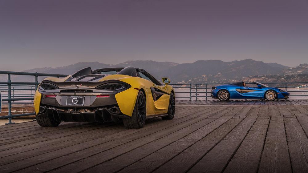 Pier-McLaren-Photos-2-1.jpg