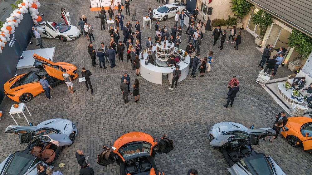 McLaren Grand Opening-6.jpg