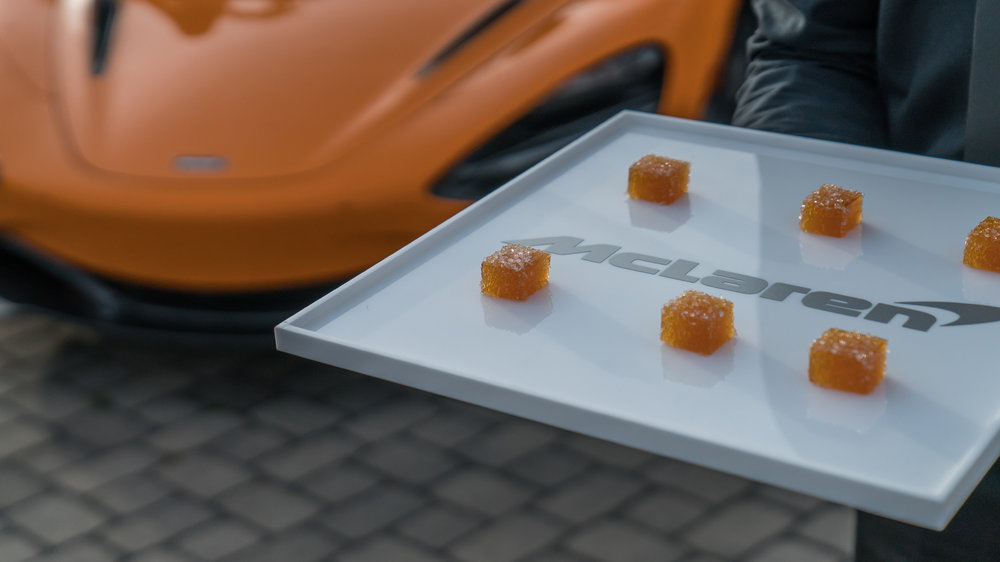 McLaren Grand Opening-108.jpg