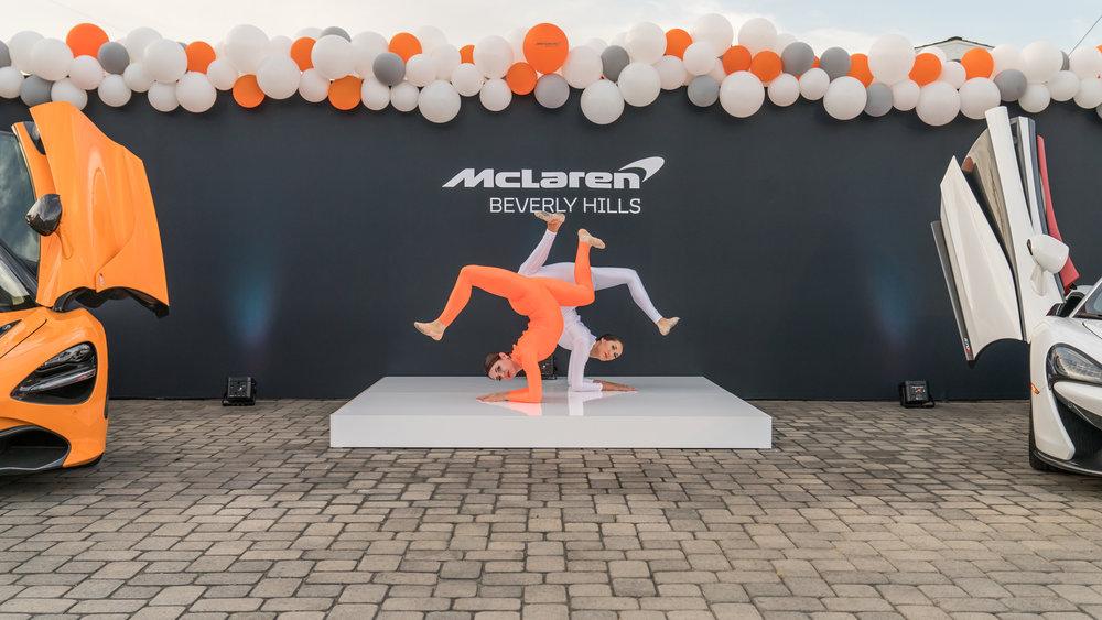 McLaren Grand Opening-147.jpg