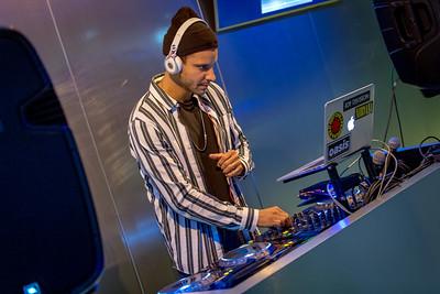 DJ Devin Lucien.jpg