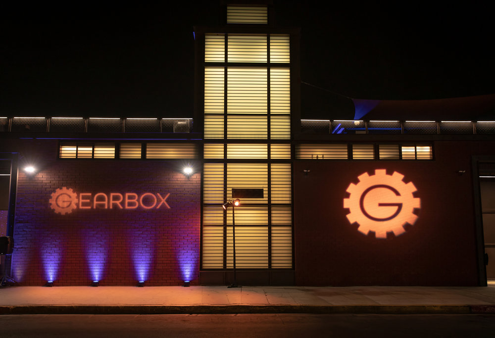 Gearbox Facade.jpg