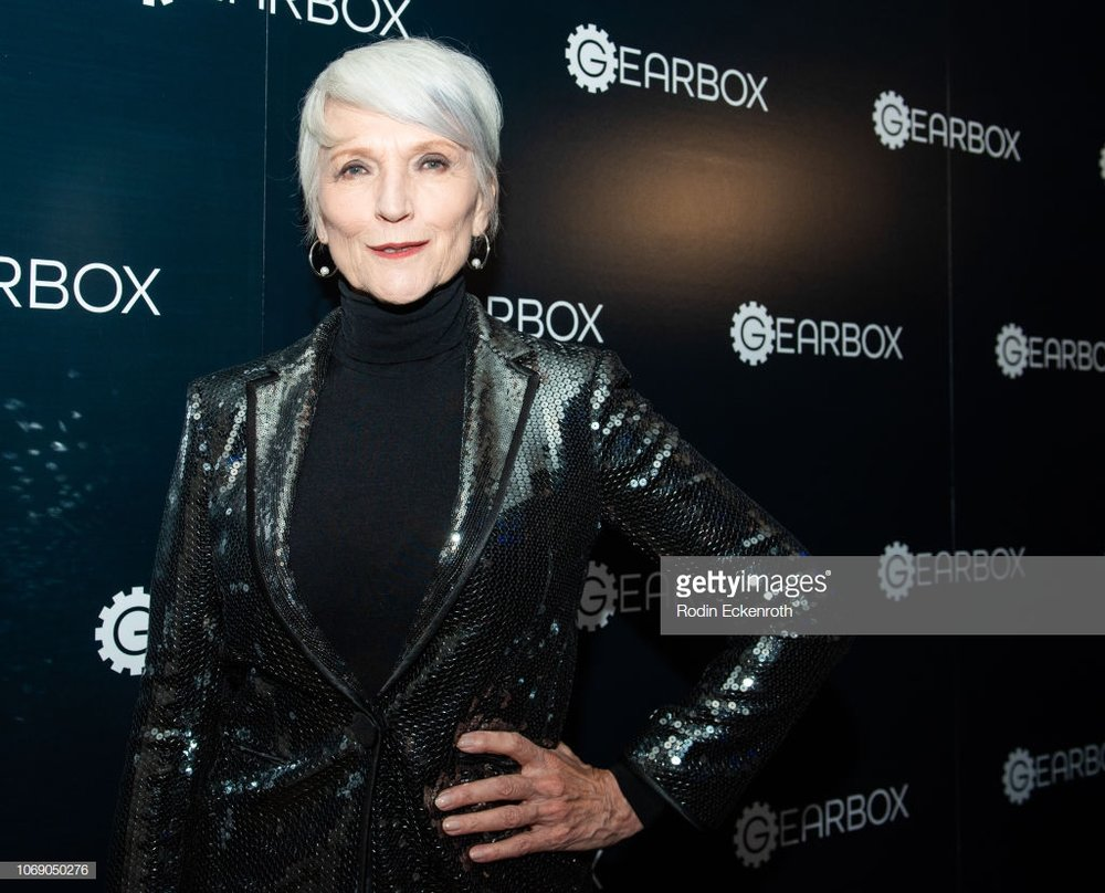 gettyimages-1069050276-1024x1024.jpg