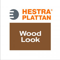 produkt_wood_look.png