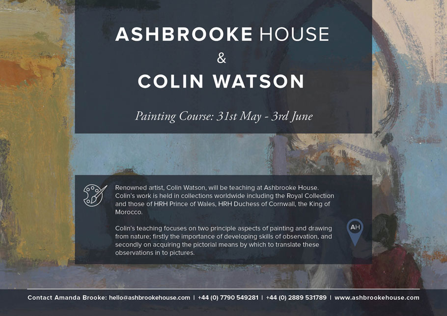 Ashbrooke-and-Colin-Watson-Flyer.jpg