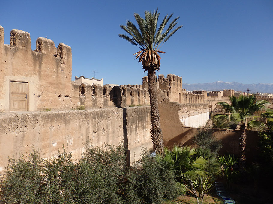 image-3-Kasbah-walls-and-garden-in-Dar-Tourkia,-Taroudant.jpg