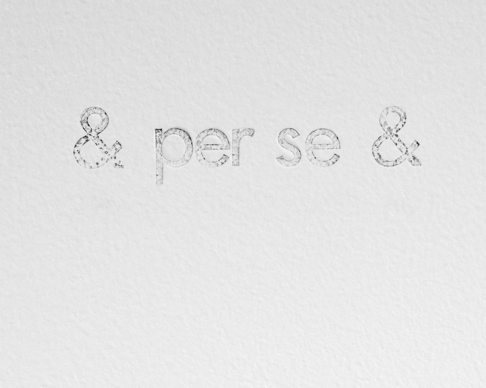 Text pieces -