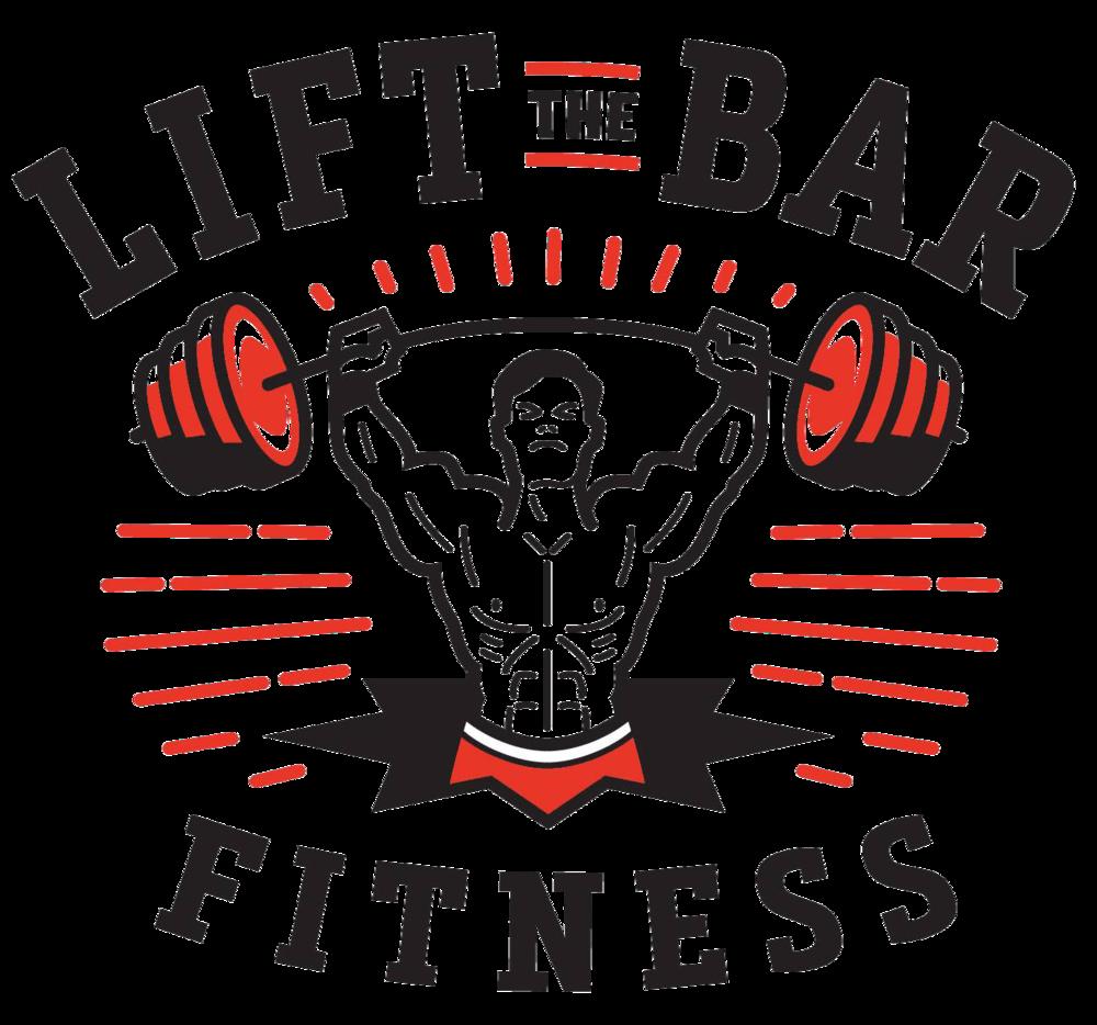 LTB Logo(header).png