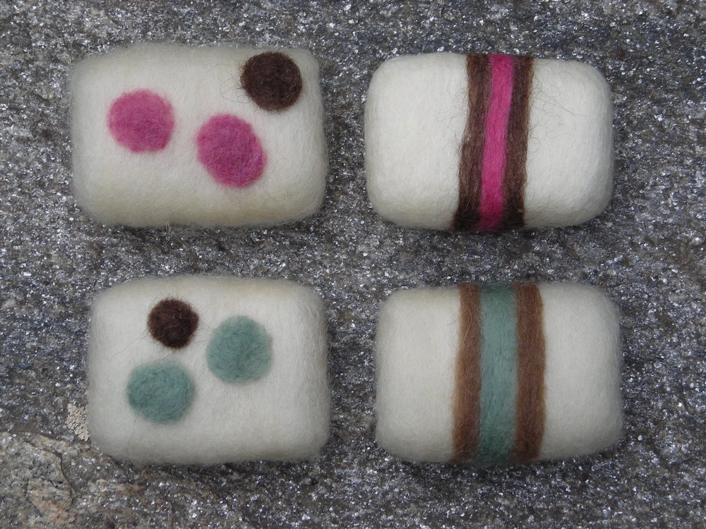 felted soap.JPG