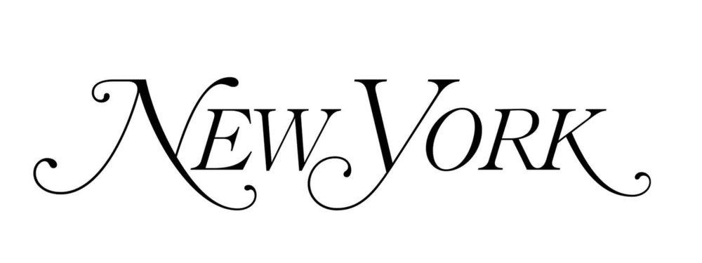 new-york-1600x600.jpg