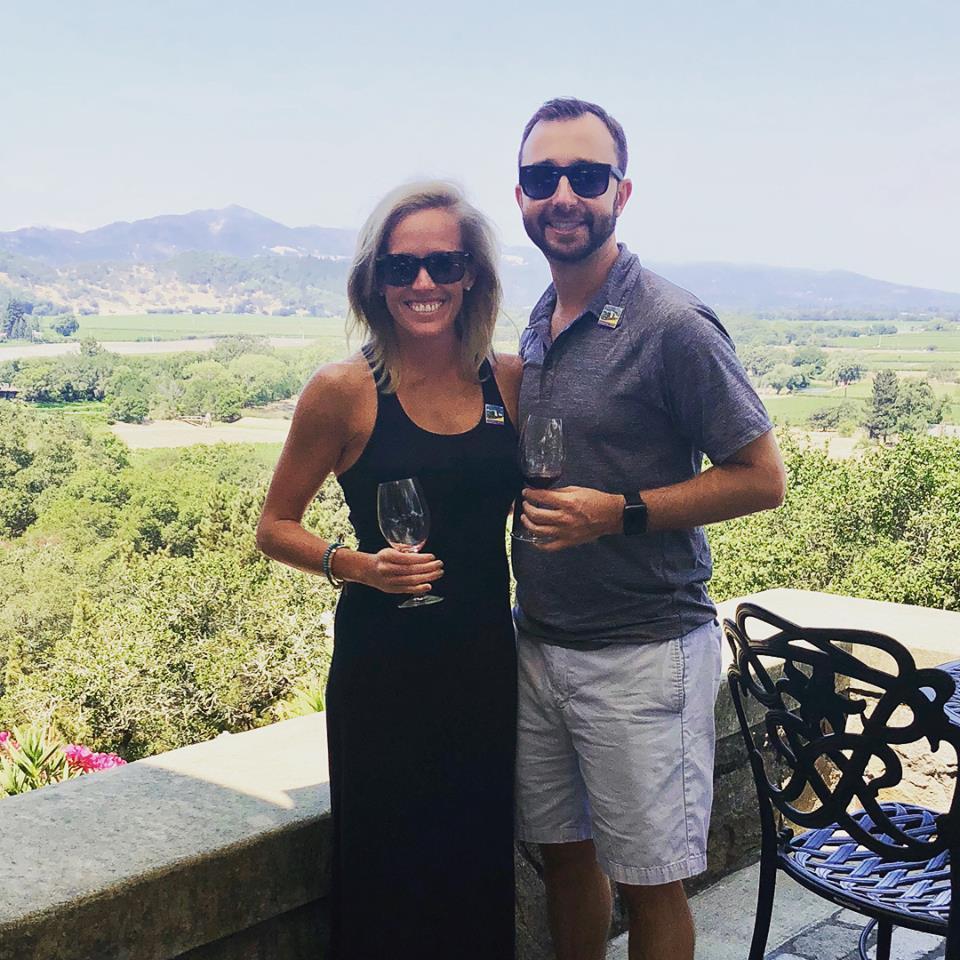 Silverado Vineyards 2018.jpg