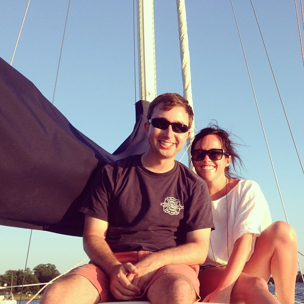 Boat 2013.jpg