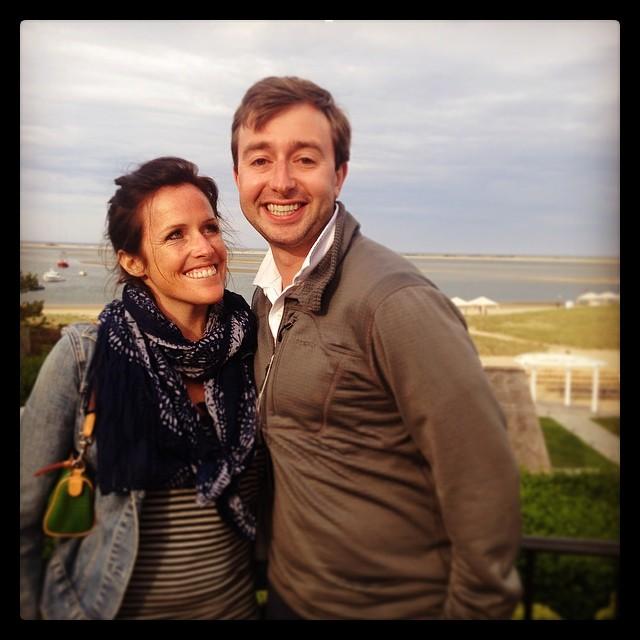 Cape CBI 2014.jpg