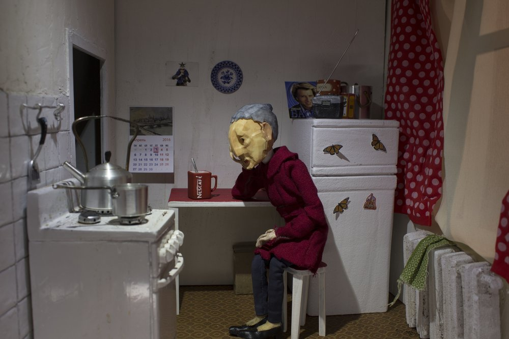 kitchen_night.jpg