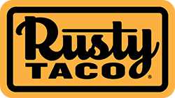 Rusty-Taco-Logo.png