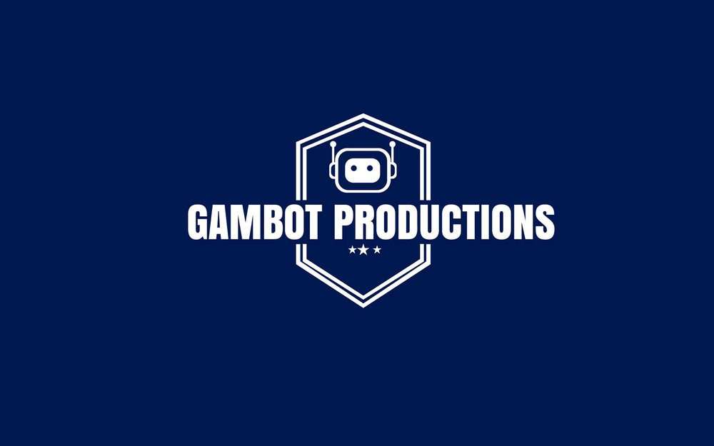 gambot productions.jpg
