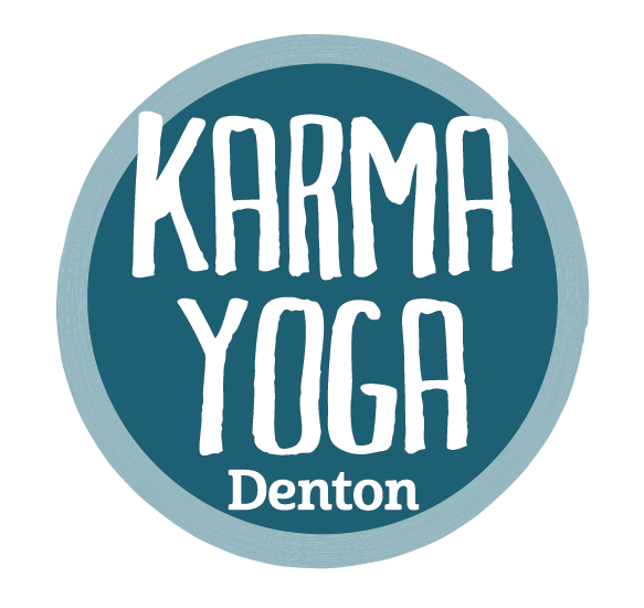 Karma-Yoga-logo-from-FB.png
